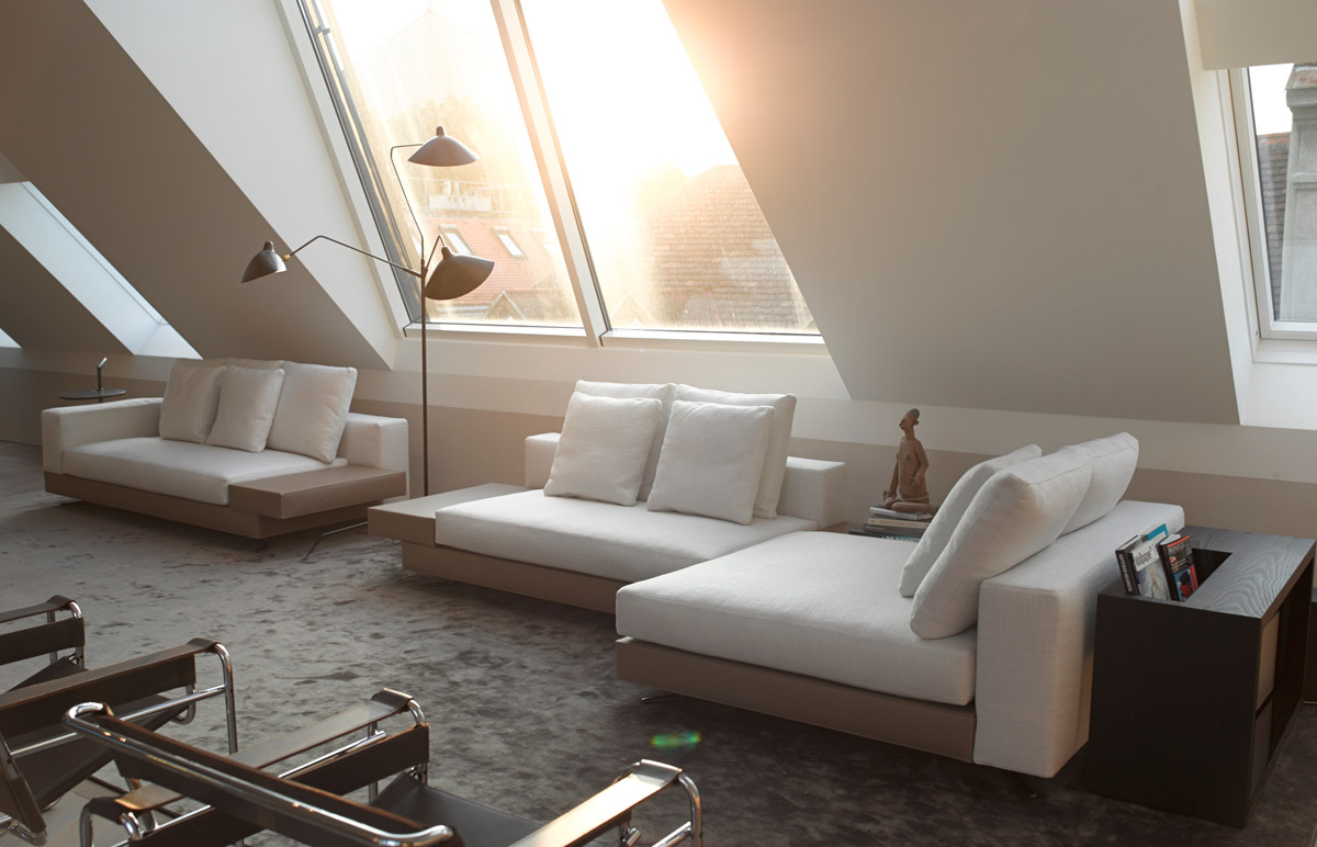 loft-conversion-vienna-bg2