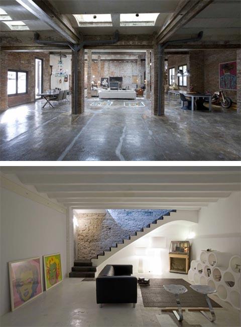 loft-design-art-barcelona