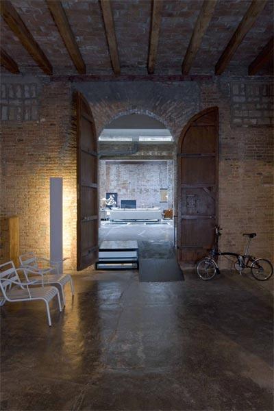 loft-design-barcelona-3
