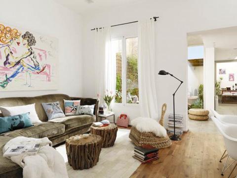 loft-design-barcelona