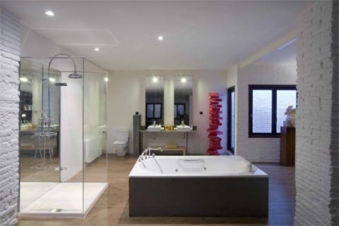 loft-design-bathroom-barcelona