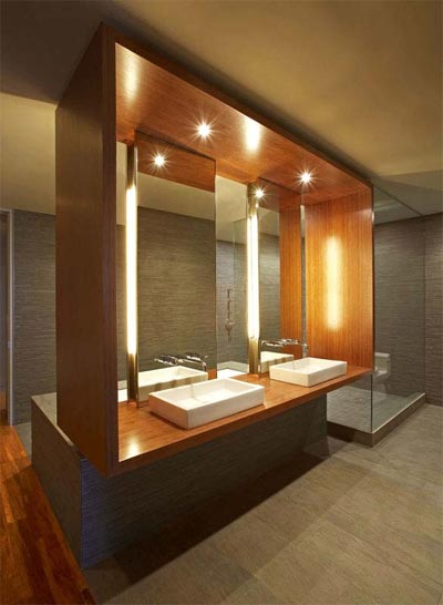 Blur Loft Flexible Spaces Loft Design