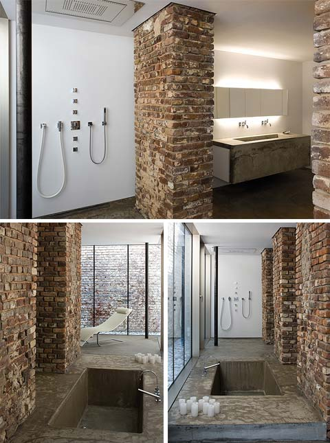 loft-design-bathroom-dusseldorf