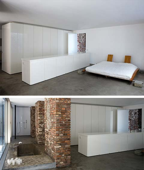 loft-design-bedroom-dusseldorf