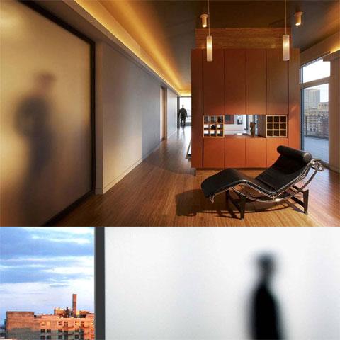 loft-design-blur