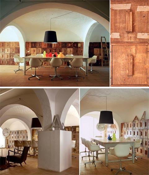 loft-design-box-house-1