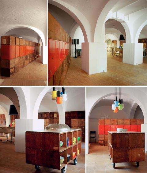 loft-design-box-house-2