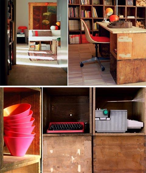 loft-design-box-house-3