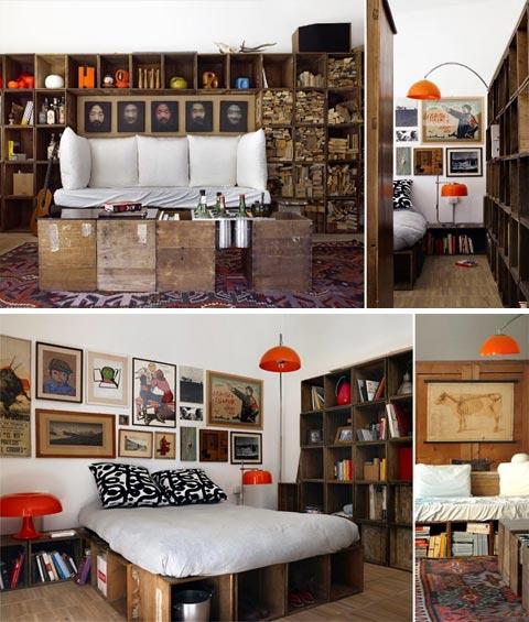 loft-design-box-house-5