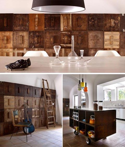 loft-design-box-house