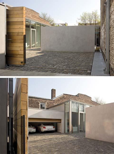 loft-design-court-dusseldorf