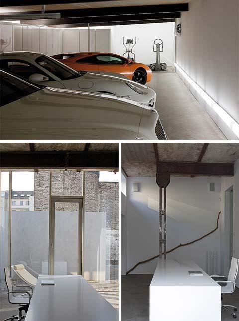 loft-design-garage-dusseldorf