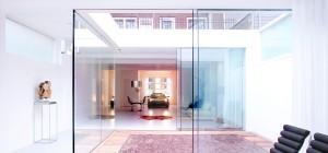 loft-design-garage-oxl