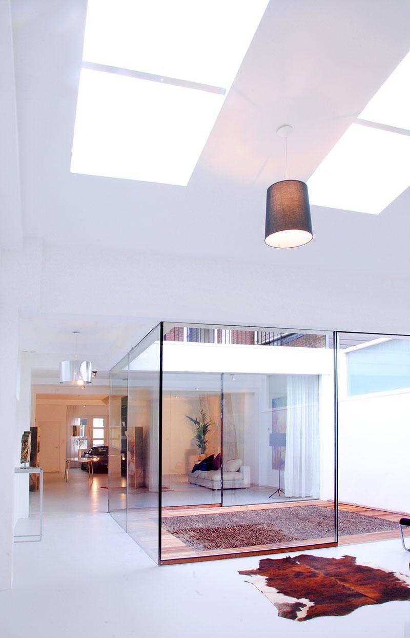loft-design-garage-oxl1
