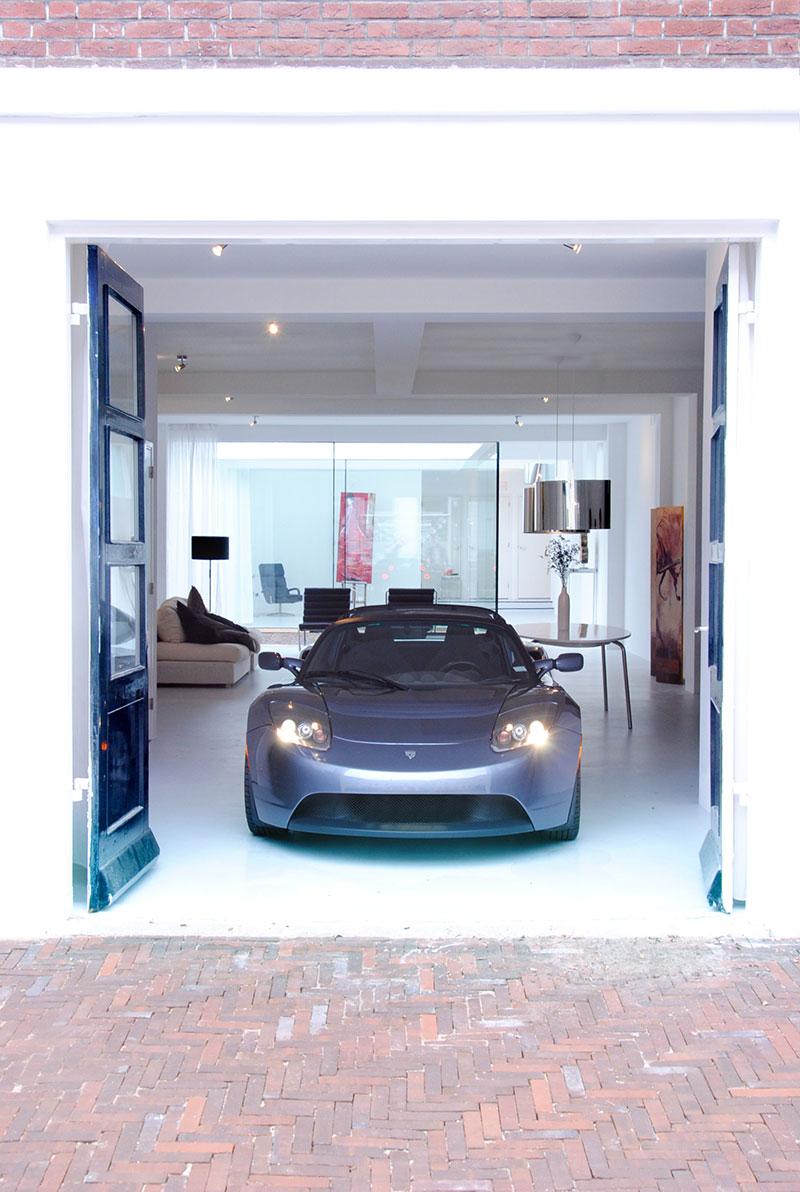loft-design-garage-oxl6