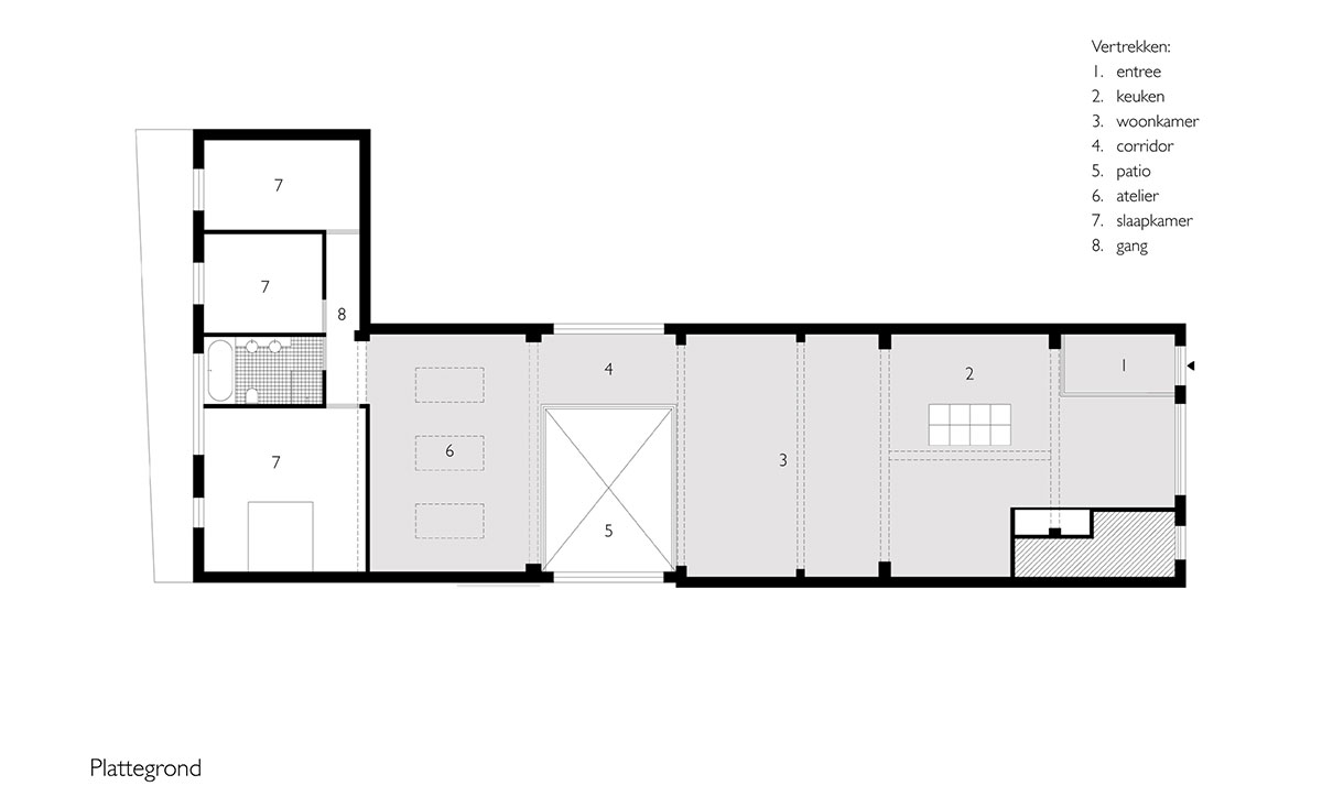 loft-design-garage-plan-oxl