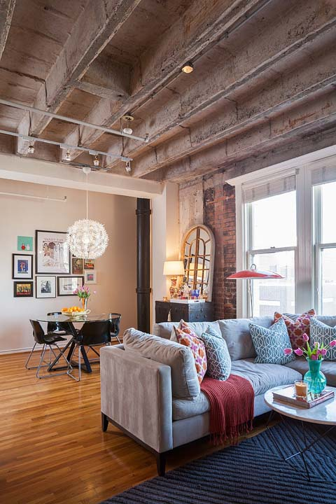loft-design-houston-kwd