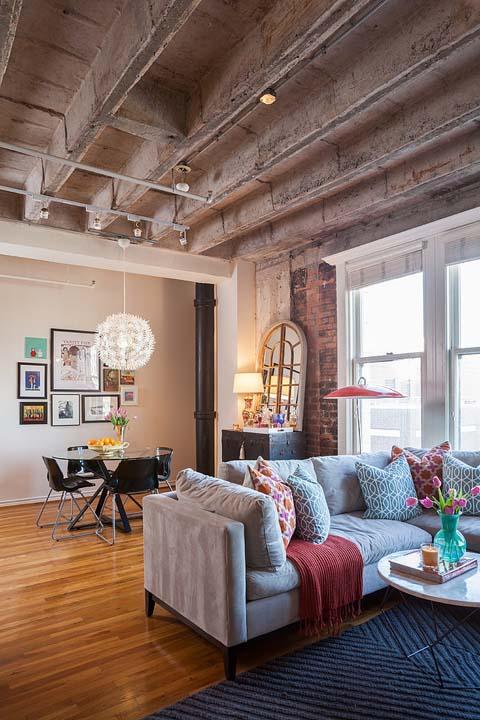 loft-design-houston-kwd
