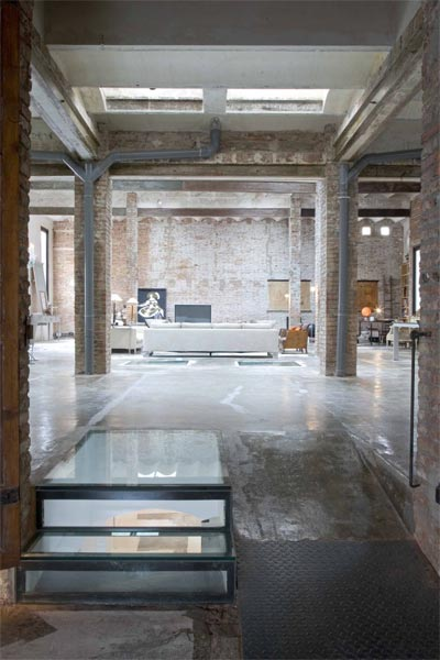 loft-design-industrial-barcelona