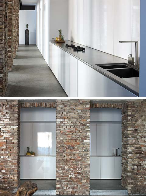 loft-design-kitchen-dusseldorf