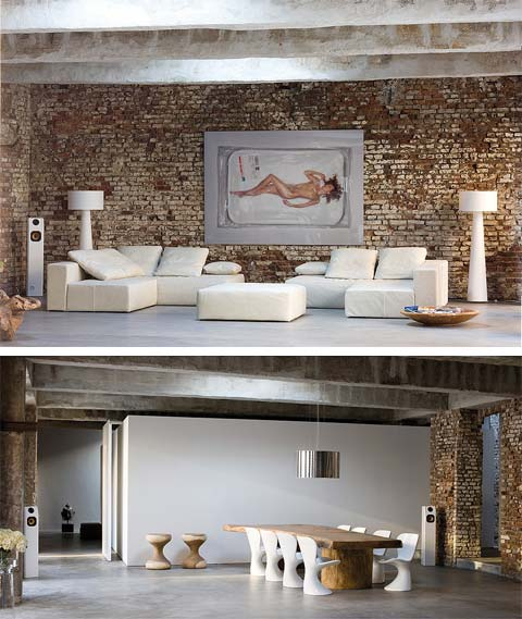 loft-design-living-dusseldorf