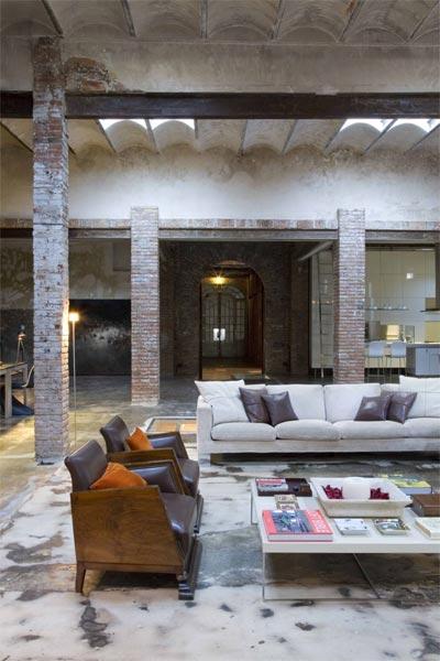 loft-design-livingroom-barcelona