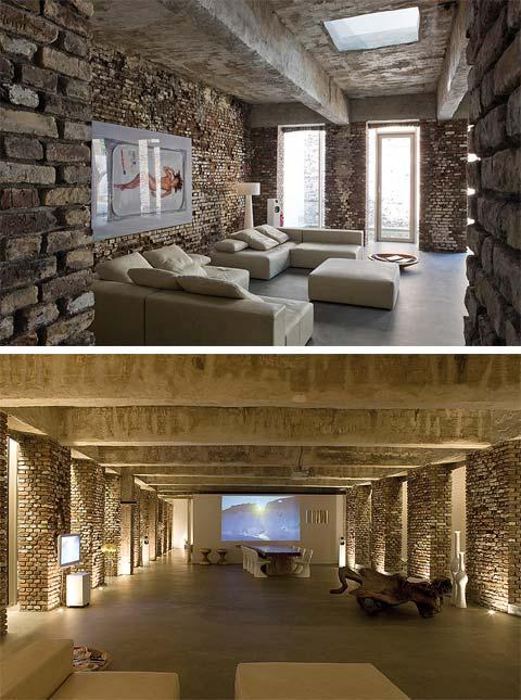 loft-design-livingroom-dusseldorf