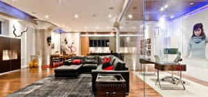 loft-design-montreal-act
