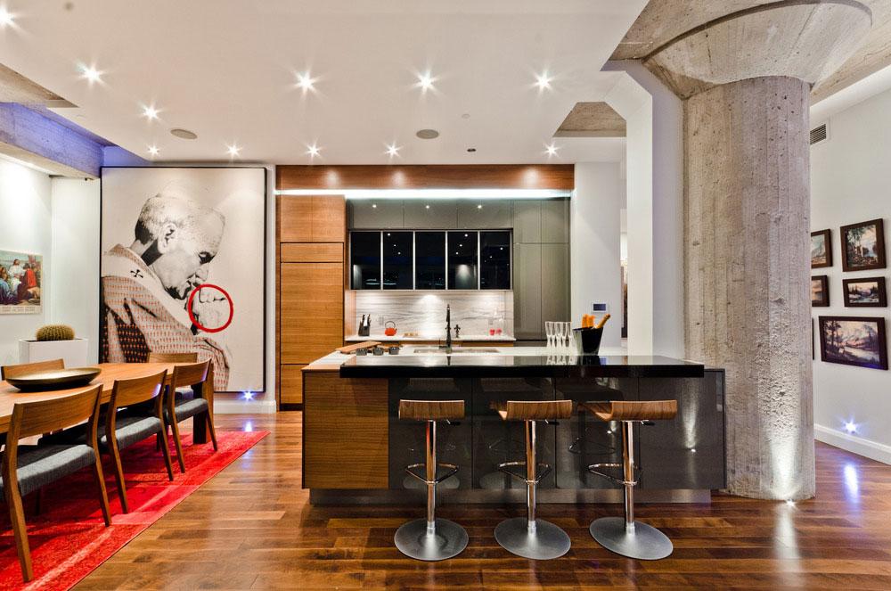 loft-design-montreal-act4