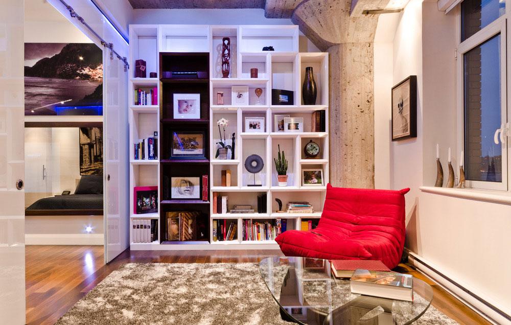 loft-design-montreal-act5