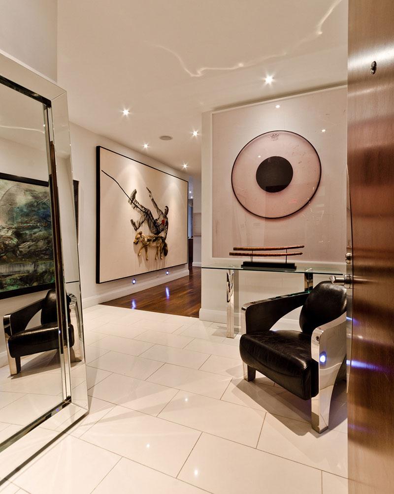 loft-design-montreal-act6