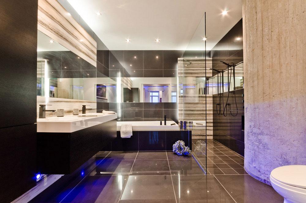 loft-design-montreal-act9
