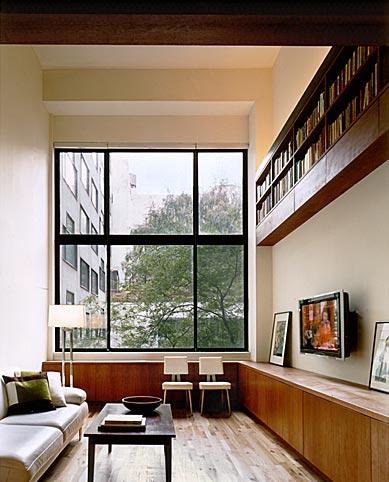loft-design-nyc-eiche-2