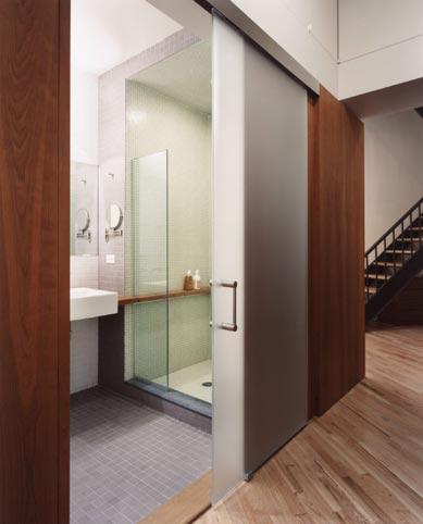 loft-design-nyc-eiche-4