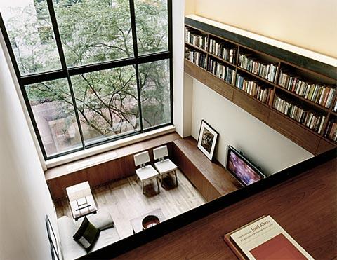 loft-design-nyc-eiche
