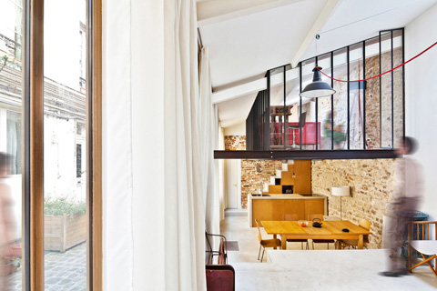 loft-design-paris-nzi