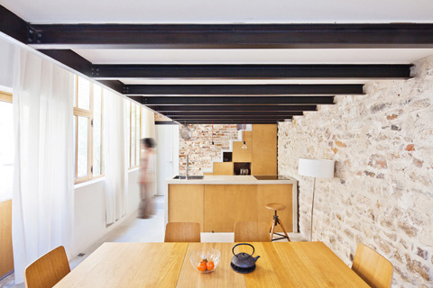 loft-design-paris-nzi2