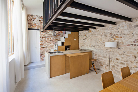 loft-design-paris-nzi3