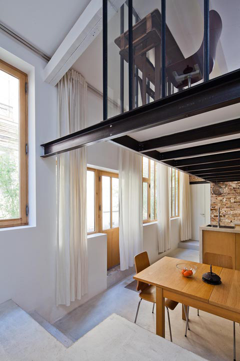 loft-design-paris-nzi4