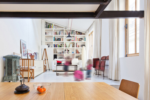 loft-design-paris-nzi7