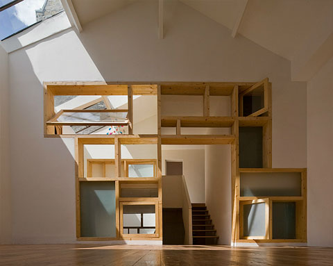 loft-design-paris-windows-2