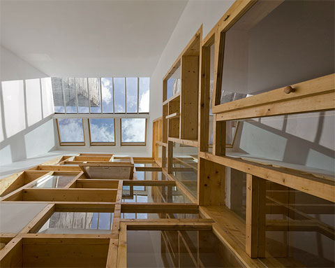 loft-design-paris-windows-3