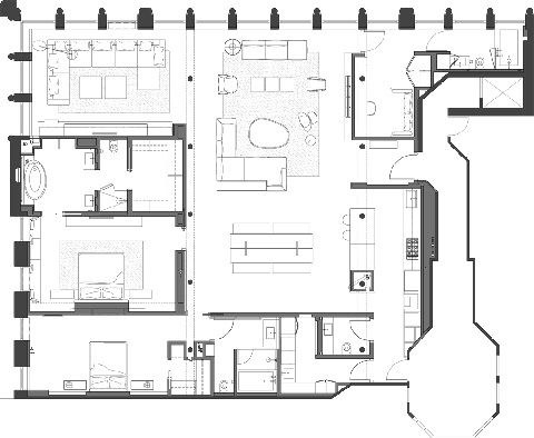 loft-design-plan-bond