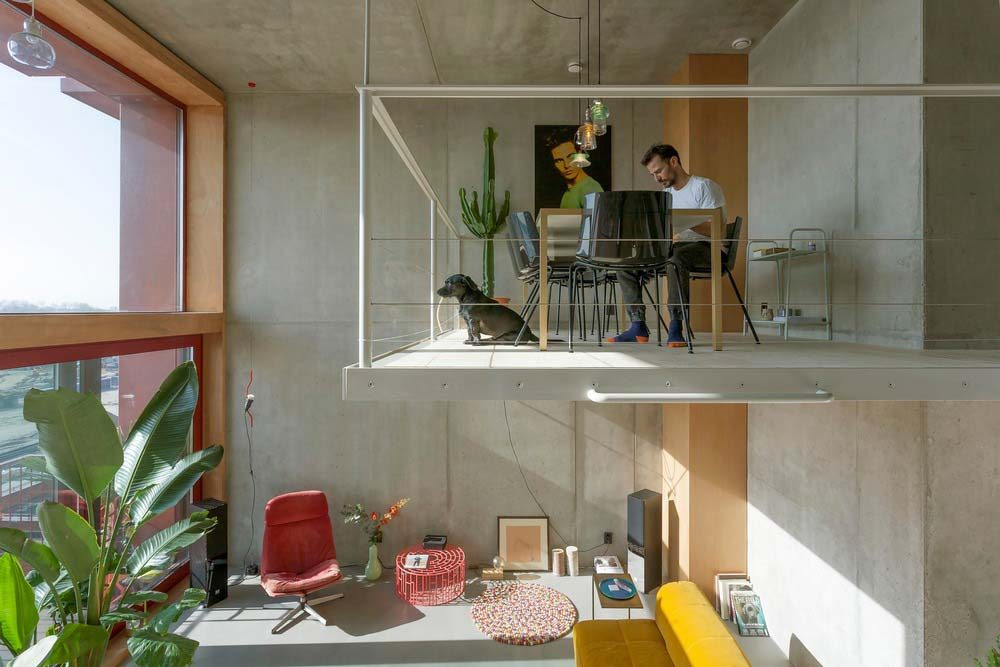 loft design superlofts 1000x667 - Superlofts