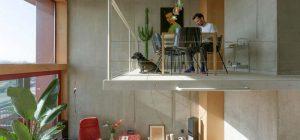 loft design superlofts 300x140 - Superlofts