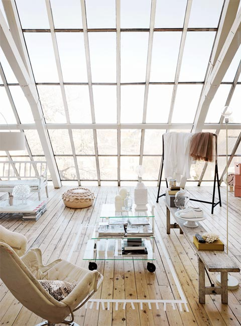 loft-interior-design-lagerman