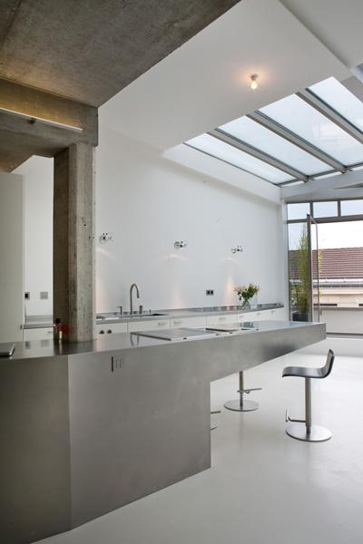 loft-interior-design-oca