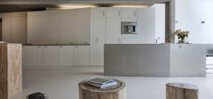 loft-interior-design-oca2