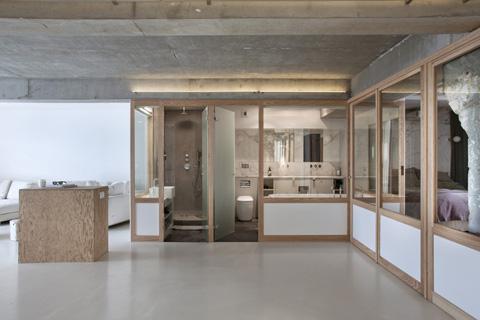 loft-interior-design-oca3