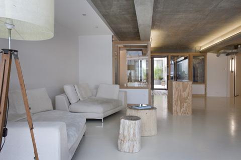 loft-interior-design-oca4